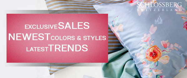 Newsletter Subscription exclusive sales newest colors and styles, latest trends